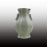 南宋时期风格双系壶
